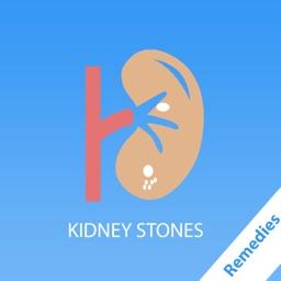Kidney Stones Natural Remedies