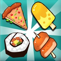 Codes for Yummy Pop Hack