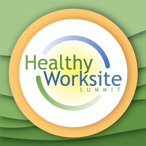 Healthy Worksite Summit