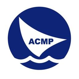ACMP-CE