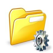 EX File Manager - Files Explorer