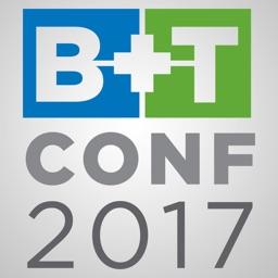 MD Tech Council Bio+Tech17