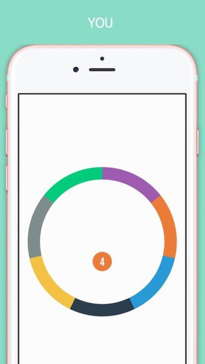 Bounce And Match screenshot-3