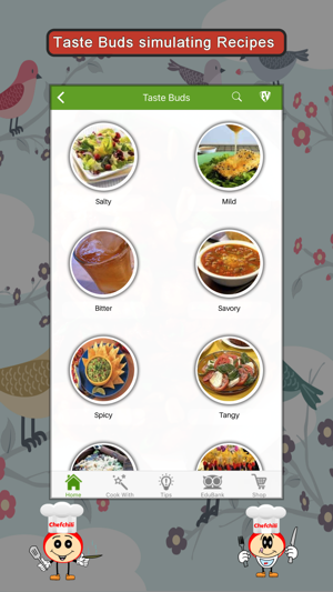 Ketogenic diet smart recipes on the app store forumfinder Choice Image