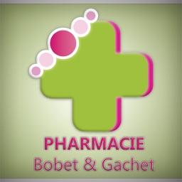 Pharmacie Bobet et Gachet