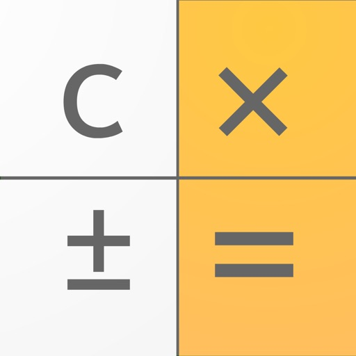 . Calculator Pro .