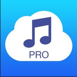iMusic Player Pro - Play and listen Music