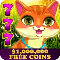 Codes for Kitty Kat Slots Grumpy – Premium 777 Slot Machines Hack