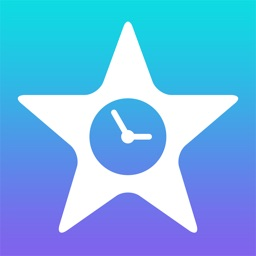 Countdown Star - Event Timer