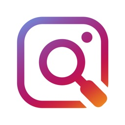 Profile Analysis Tool for Instagram - InstaViewer