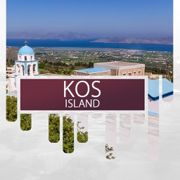 Kos Island Travel Guide