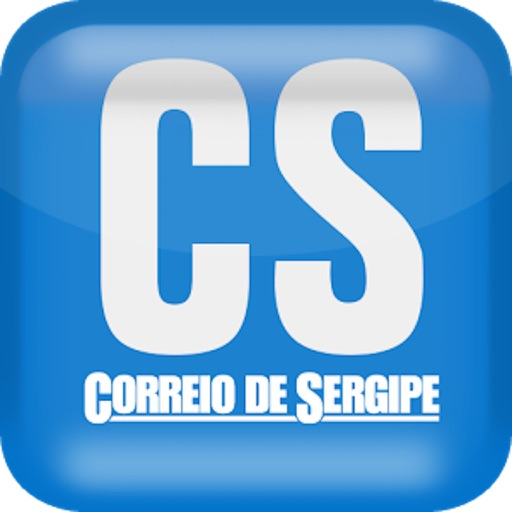 Correio de Sergipe iOS App
