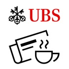 UBS Morning Brief icon