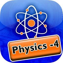 Ideal E-Learning Physics (Sem : 4) in Gujarati