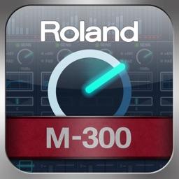 M-300 Remote