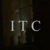 Digital Dowsing LLC - ITC アートワーク