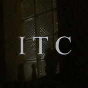 Itc app review