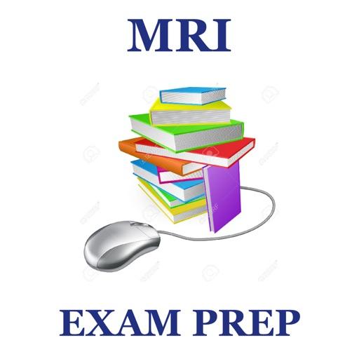 MRI Exam Prep