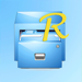162.Root Explorer - Browser, File Manager & PDF Reader