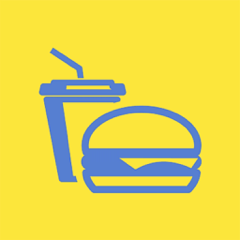 Fast Food Secret Menu Guide