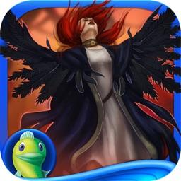 Mystery Tales: Eye of the Fire (Full) - Hidden
