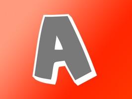 FlashCards - Animal Stickers