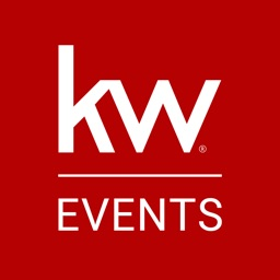 KW Events 2017