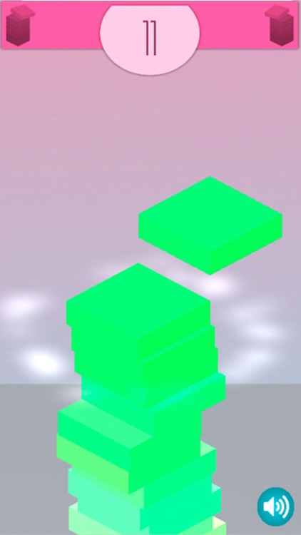 Tower Stack UP - 3D Game for kids – PRO screenshot-3