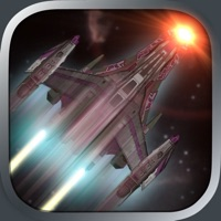 Codes for FTL Starships - Space Combat Hack