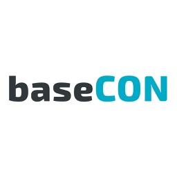 baseCON