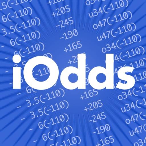 iOdds