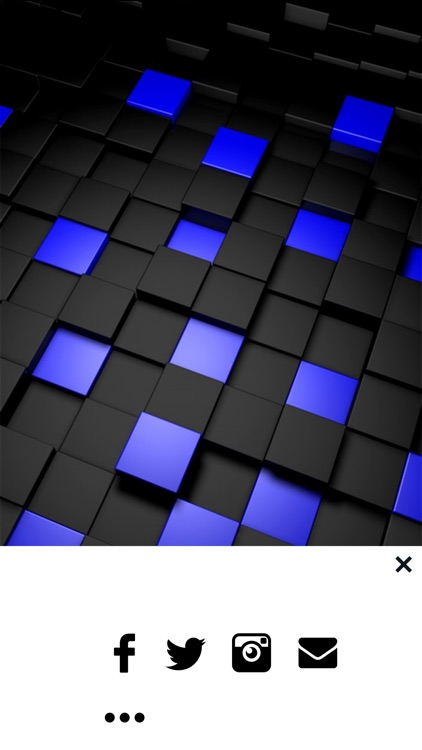 3D Wallpapers for Me - Cool HD Backgrounds screenshot-3