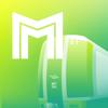 Metro Busan Subway