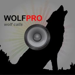 Predator Calls for Wolf Hunting