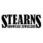 Stearns Showcase Jewellers icon