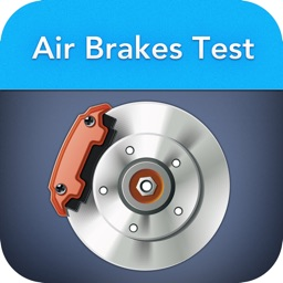 Air Brakes Test Lite Edition