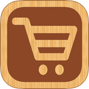 Shoppinglist Pro Edition app review