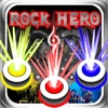 点击获取Be a Rock Hero - 9 Lagrimas