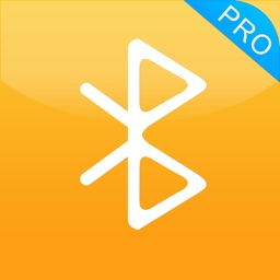 Photo Share & photo or video transfer