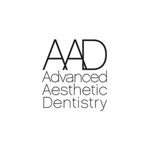 Advanced Aesthetic Dentistry