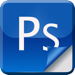 for ps教程专业版-图片处理与后期照片调色技巧速成