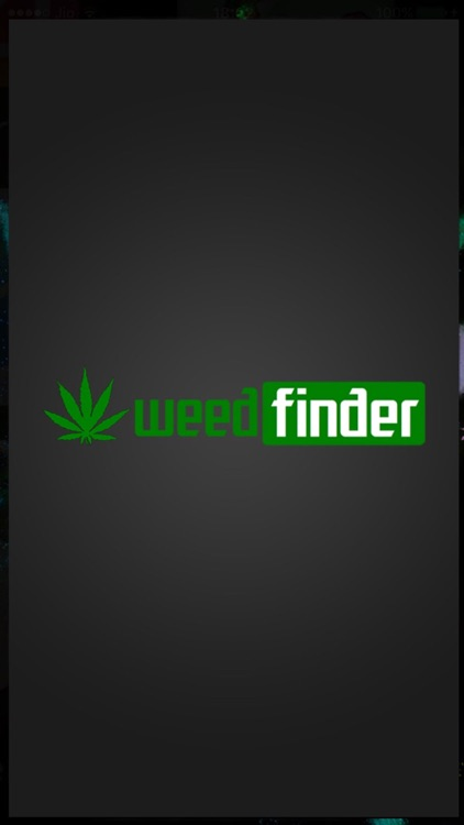 Weed Finder–Marijuana Dispensary, Strains, Prices