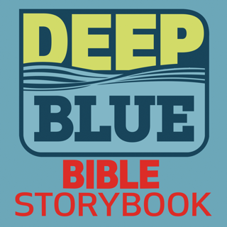 Daily Bible Study on the App Store