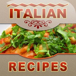 Best Italian Recipes