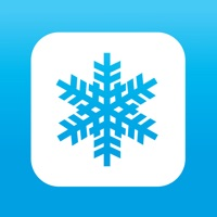 Codes for Snow Dice  : Snowboarding Hack