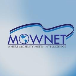 MOWNET