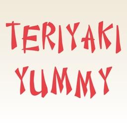 Teriyaki Yummy
