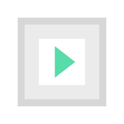 Gif Maker - White Background Gifs