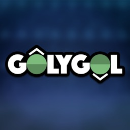 Golygol -La Porra de Fútbol, Resultados de La Liga