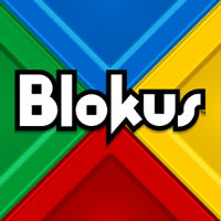 Magmic Inc. - Blokus™ artwork